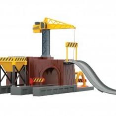 Kit de constructie Fun Freight Loading Station Marklin My World
