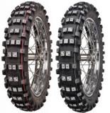 Motorcycle Tyres Mitas C-16 ( 100/90-19 TT 57M Roata spate )