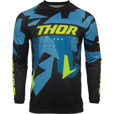Tricou copii Thor Youth Sector Warship Jersey, multicolor, marime XL Cod Produs: MX_NEW 29121953PE