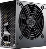 Sursa Sirtec High Power 400W, 3 x SATA, 3 x Molex, PFC Activ [ HPC-400-H12S ], 400 Watt