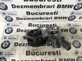 Pompa apa originala BMW F20,F30,F10,X1,X3,X5 120d,318d,320d, N47, 3 (E90) - [2005 - 2013]