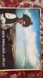 arta populara din salaj.ed.casa creatiei populare.an1969.autor viorel mezei