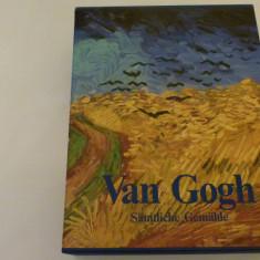 Van Gogh - 2. vol