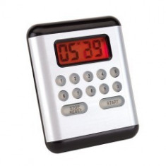 Timer bucatarie Culinary