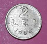 A5509 2 lei 1950