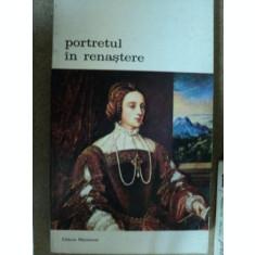 Portretul in renastere - John Pope Hennessy