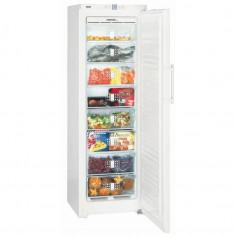 Aparat frigorific Liebherr GNP 3056