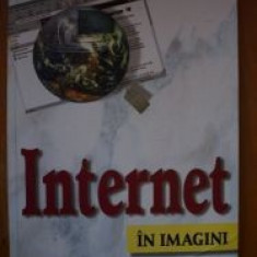 Internet in imagini