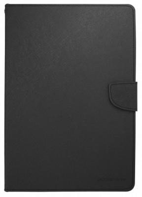 "Husa SAMSUNG Galaxy Tab 3 (10.1"") - Fancy Diary (Negru) foto"
