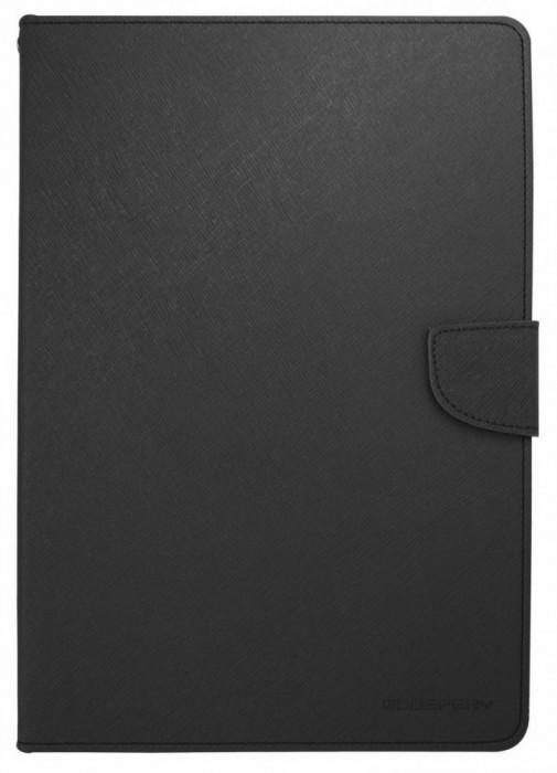"Husa SAMSUNG Galaxy Tab 3 (10.1"") - Fancy Diary (Negru)"