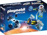 Laser pentru meteoriti - Playmobil Space