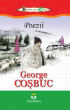 Poezii. George Cosbuc