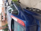 Ford Focus, Benzina, Hatchback