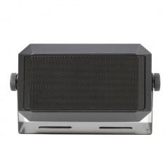 Aproape nou: Difuzor extern PNI DE05 pentru statii radio CB
