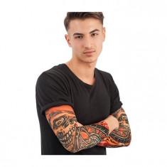 Maneci Cu Tatuaje foto