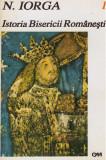 Istoria Bisericii Romanesti vol.I+II