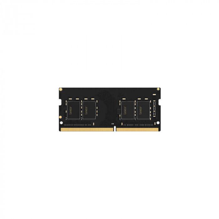 Memorie laptop Lexar 16GB DDR4 3200Mhz CL22 1.2V