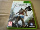 Assassin's Creed IV Black Flag, xbox 360, original, alte sute de titluri
