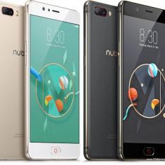 ZTE NUBIA M2 Folosit  4G 64G SD 625