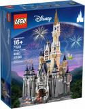 Cumpara ieftin Lego Castelul de la Disneyland 71040