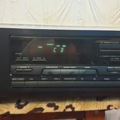 Amplificator Audio Statie Audio Amplituner Receiver Onkyo TX-DS474