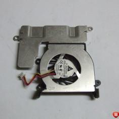 Heatsink + cooler Samsung NC10 KDB04505HA