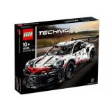 Cumpara ieftin Porsche 911 RSR (42096)