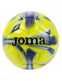 Minge Fotbal Joma Dali -produs original, 5