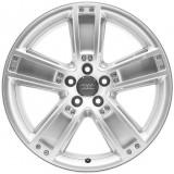 "Janta Aliaj Oe Audi 20"" 9J x 20 ET60 4L00714918Z8, 9, 5"