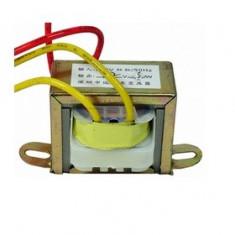 Transformator 220V, 6V, 5W - 177497