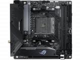 Placa de baza ASUS ROG STRIX B550-I GAMING, AMD B550, AM4, mITX