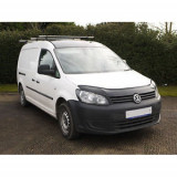 Deflector capota Vw Caddy 2003 2010