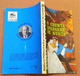 O crunta spargere de nunta. Editura Forum, 1994 - San-Antonio