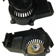 Demaror pornire Pocket Bike, mini ATV 47cc - 49cc Plastic