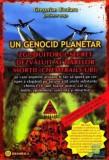 Chemtrails - Un genocid planetar - zguduitorul secret dezvăluit al dârelor morții