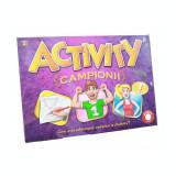 Joc de societate - Activity Campionii