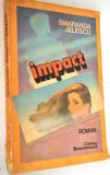 Impact - Smaranda Jelescu