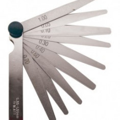 Trusa lere 0.05-1.00mm Gadget