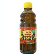 Ulei de Masline Extra Virgin 250ml Herbavit Cod: herb00939