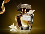Parfum Giordani Gold Essenza Oriflame*50ml*de dama, Apa de parfum, 50 ml