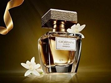 Parfum Giordani Gold Essenza Oriflame*50ml*de dama foto