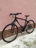 Bicicleta CUBE  City bike / Trekking