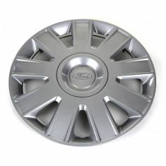"""Capac Roata Oe Ford C-Max DM2 2007-2010 15"""" 1251497"""