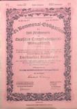 200 Reichsmark titlu de stat Germania 1941