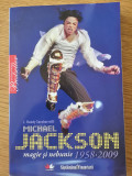 Michael Jackson - magie si nebunie - J. Randy Taraborrelli