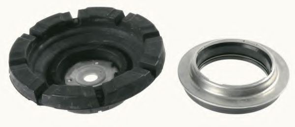 Set reparatie, rulment sarcina amortizor VW TRANSPORTER V platou / sasiu (7JD, 7JE, 7JL, 7JY, 7JZ, 7FD) (2003 - 2016) SACHS 802 455