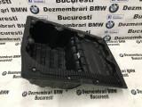 Cuva,spatiu depozitare portbagaj BMW E90,E91,E92