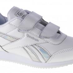 Incaltaminte sneakers Reebok Royal Classic Jogger 2.0 Jr DV9021 pentru Copii