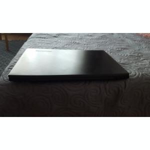 Laptop Lenovo Y50-70 i7 4710HQ SSD 250GB