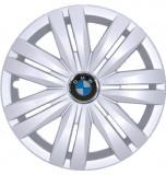 Set 4 Capace Roti Kerime R16 (Potrivite Jantelor de 16 inch) Pentru BMW, Model 427